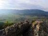 Panorama vom Größenberg