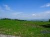 Blick nach Neunkirchen