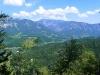 Schneeberg.