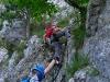 Matterhornstiege