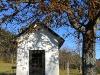 Kapelle beim Schwaighofer.