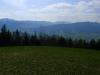Vom Grillenparz hat man wunderbare Ausblicke.