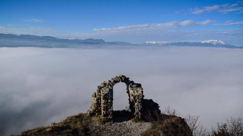 Klettersteig Türkensturz : Pittentaler klettersteig gemeinde scheiblingkirchen thernberg