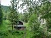 Gamseckhütte neu