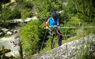 Petzl Simba Klettergurt : Basics der klettergurt klettersteige wandern bergsteigen
